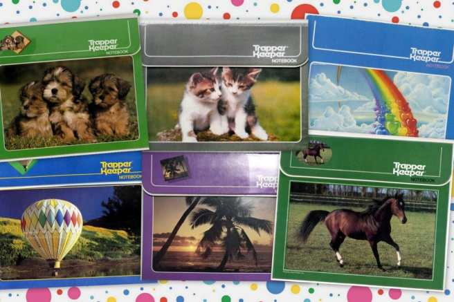 10-trapper-keeper-notebooks-from-the-eighties-1155x770