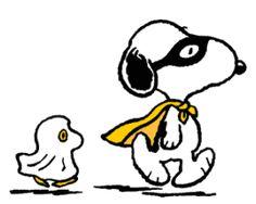 2ee7c366e387179d0e9a54f315ccf186-peanuts-halloween-happy-halloween