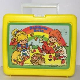 vintage-rare-rainbow-brite-lunch-box-1983-hallmark