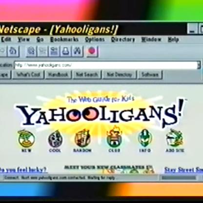Screenshot (61)