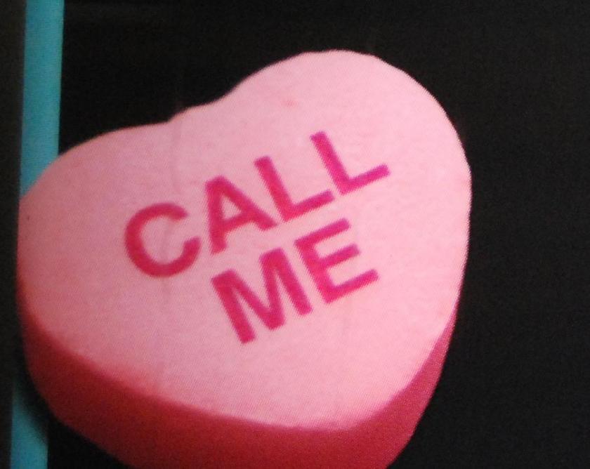 call-me-image