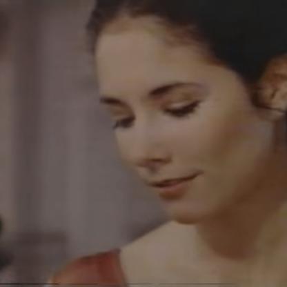 Screenshot (171)