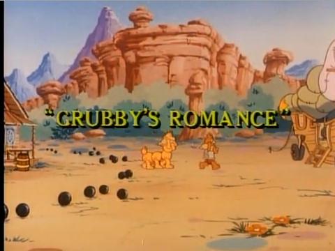 Screenshot (79)