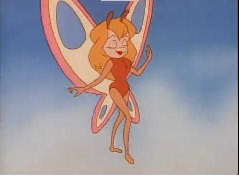 Screenshot (86)