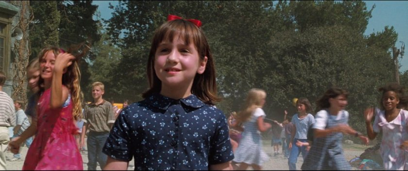 matilda-movie-screencaps.com-2730