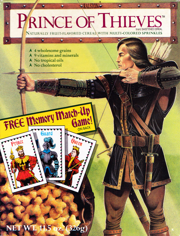 c_283_prince_thieves_cereal_front