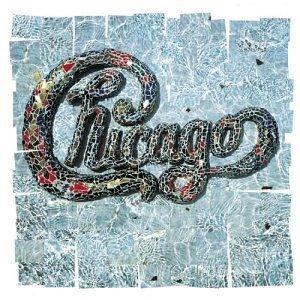 chicago18