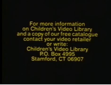 Screenshot (193)