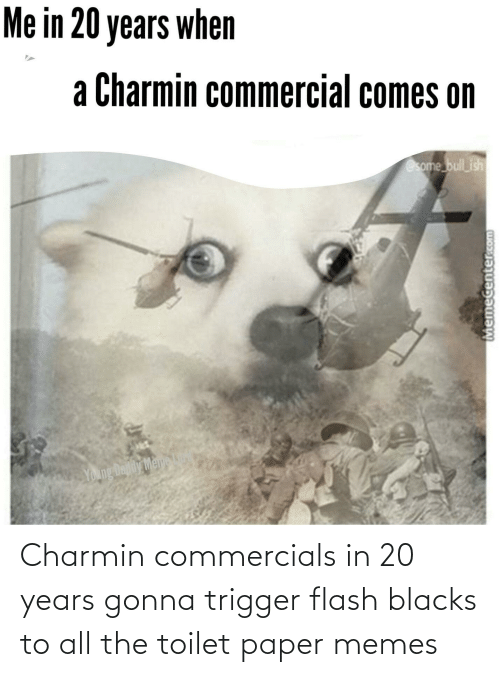 charmin-commercials-in-20-years-gonna-trigger-flash-blacks-to-70824647