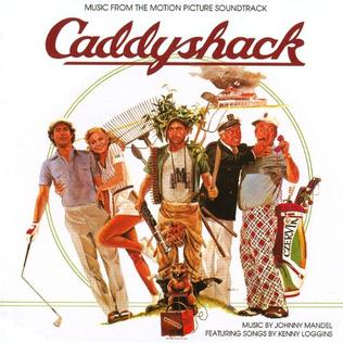 caddyshack_soundtrack